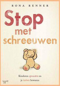 Stop Met Schreeuwen Simplifylife