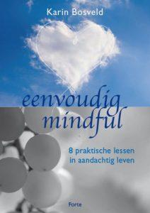 Eenvoudig Mindful Simpliylife