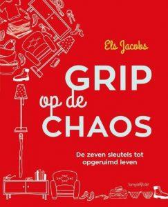 Grip Op De Chaos Simplifylife