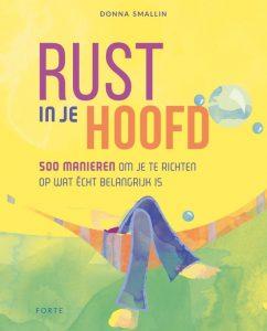 Rust In Je Hoofd SimplifyLife