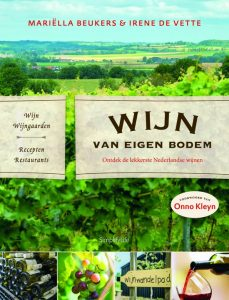 Wijn Van Eigen Bodem SimplifyLife