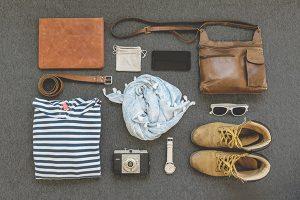 3 x Handige tips voor online kledingverkoop