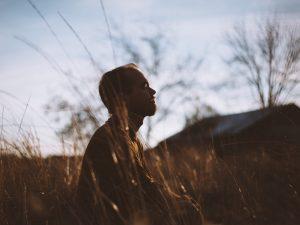 Headspace: een meditatiecoach in je broekzak