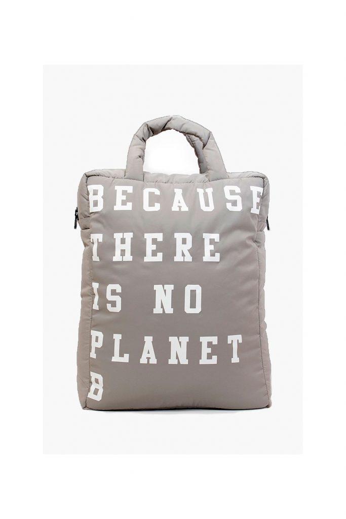 Duurzaam Fashion Label ECOALF