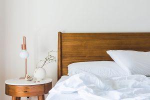 Wat zijn de kenmerken van futon matrassen?