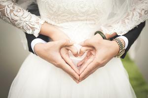 Alles voor een perfecte trouwdag