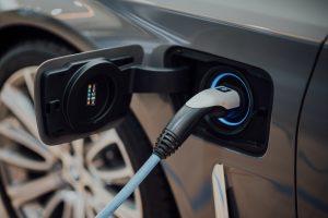 3 mogelijkheden voor private lease van een elektrische auto
