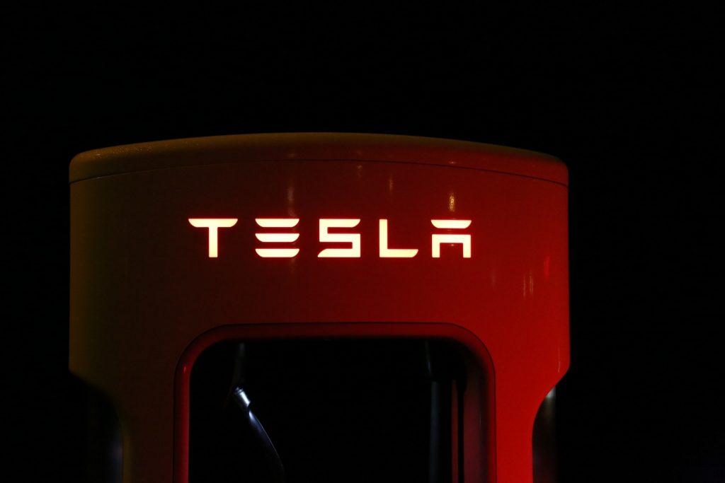 private leasen van een elektrische auto