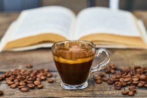 Koffiebonen kiezen, wat moet je weten?