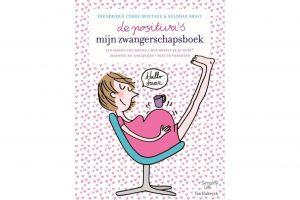 Mijn Zwangerschapsboek – De Positiva's