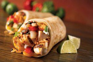 5x Tips voor heerlijke Mexicaanse gerechten