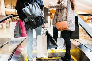 5x De leukste steden om te shoppen in Nederland