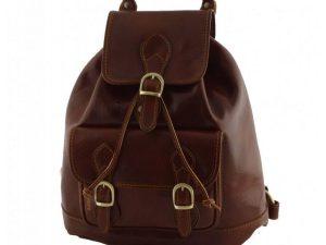 3 redenen waarom een kleine handtas een must-have is!
