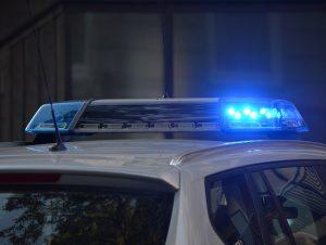Moord op Derk Wiersum is aanval op de rechtsstaat