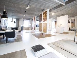 Een prachtige en betaalbare vloer voor in huis